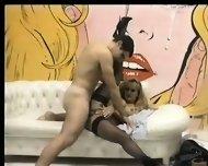 Eva Henger - Porno Session - scene 12