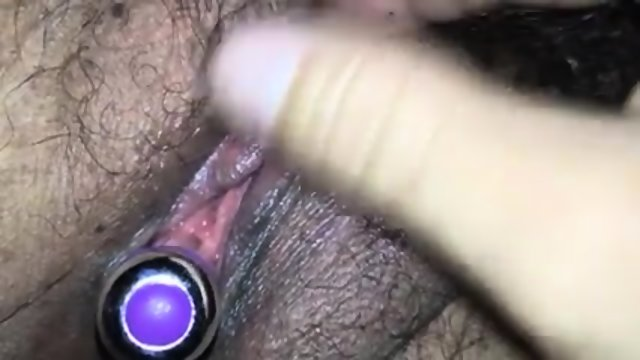 Me Enjoying My Wife Put On A Creamy