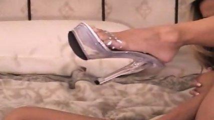 Catalina Cruz - Jeans Camshow - scene 6