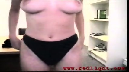 Hot Anal Sex - scene 1