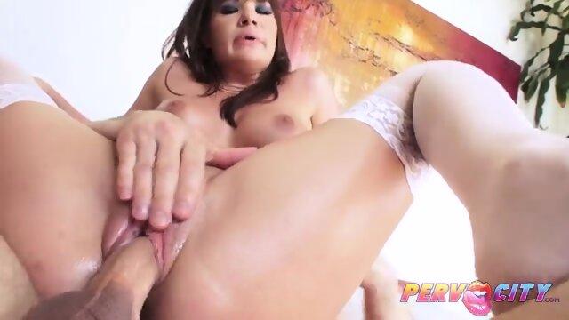alison rey porn
