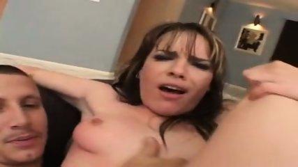 Dana DeArmond - Bore my Asshole - scene 9