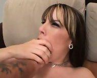 Dana DeArmond - Bore my Asshole - scene 11