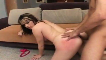 Dana DeArmond - Bore my Asshole - scene 6