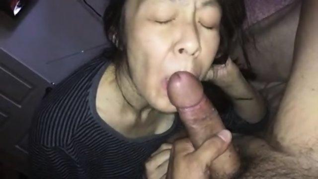 Tina puffy nipples porno