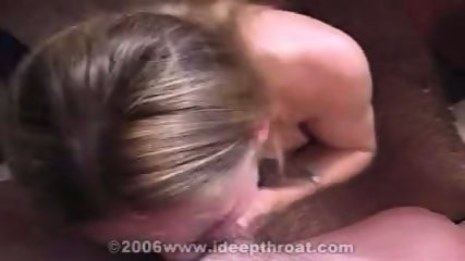 Heather 2-5-06 - scene 6