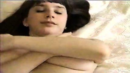 JULIA RUSS TEEN WITH BIG BOOBs #2 LaCi86 - scene 10