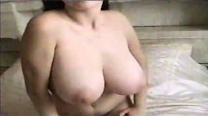 JULIA RUSS TEEN WITH BIG BOOBs #2 LaCi86 - scene 3