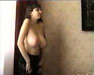 JULIA RUSS TEEN WITH BIG BOOBs LaCi86 - scene 6