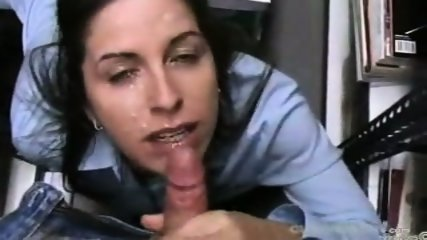 Cumondagny - 15 cumshots - set 1 - scene 3