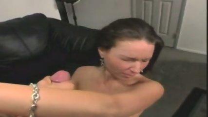 Cumshots #1 - scene 6