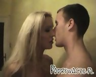 Polish Shemale - scene 6