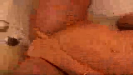 Naughtyathome Desire Masturbates in bath - scene 6