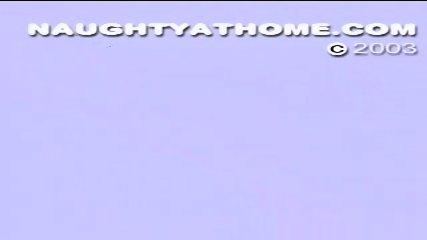 Naughtyathome Schoolgirlplay - scene 5