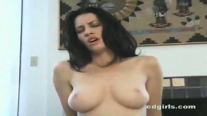 Sybian Girl - scene 12
