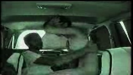 arabs having sex in car - scene 10