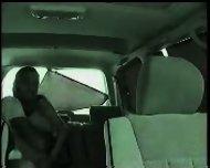 arabs having sex in car - scene 2