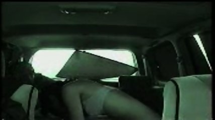 arabs having sex in car - scene 5