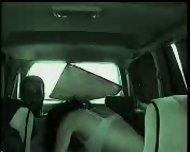 arabs having sex in car - scene 6
