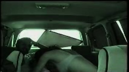 arabs having sex in car - scene 7