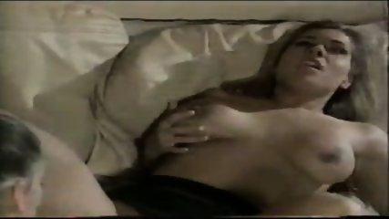 two hot lesbians - scene 12