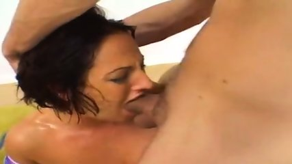 Taylor Hill - Throat Gaggers 4 - scene 9