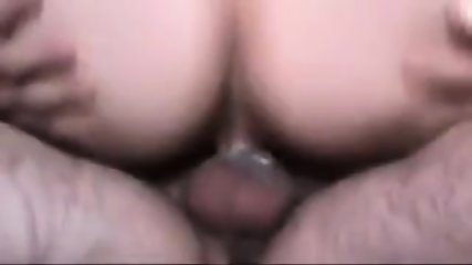 Hairy Mature Pussy Creams The Cock