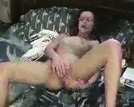 Teen Amateurs cpm67-3873 - scene 6