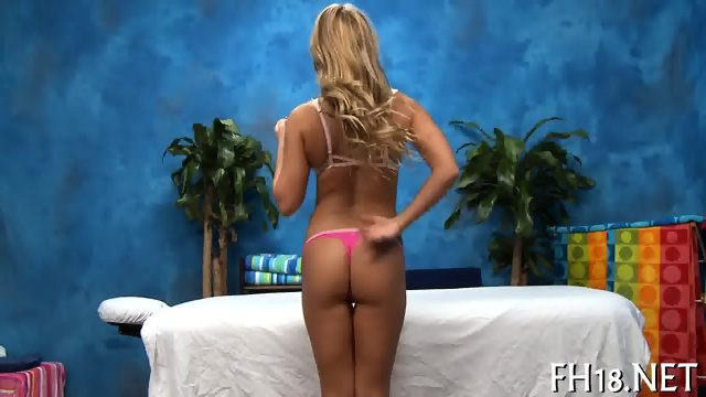 Juicy Porn Videos 49