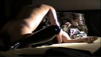 Fund A Potent Young Man To Please - scene 10
