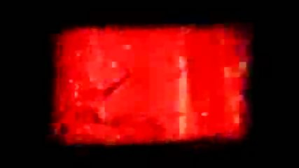 Psychedelic Porn - scene 8
