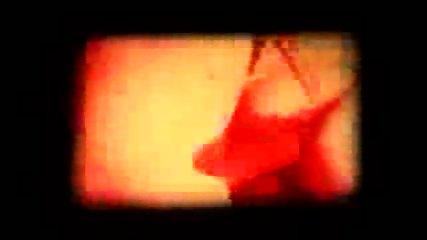 Psychedelic Porn - scene 10