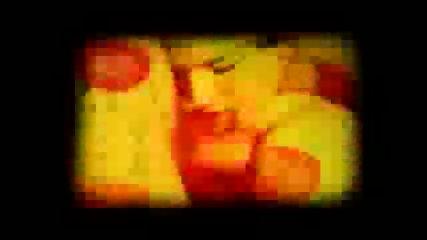Psychedelic Porn - scene 11