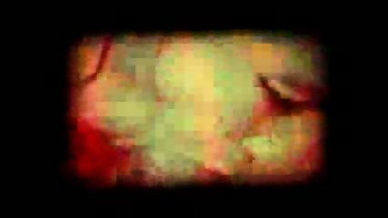 Psychedelic Porn - scene 1