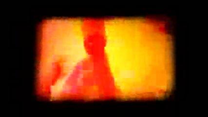 Psychedelic Porn - scene 2