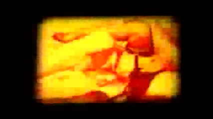 Psychedelic Porn - scene 4