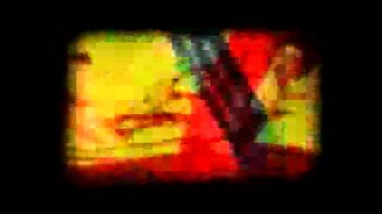 Psychedelic Porn - scene 5