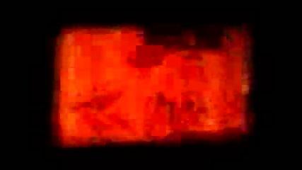 Psychedelic Porn - scene 6