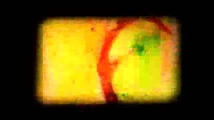 Psychedelic Porn - scene 7