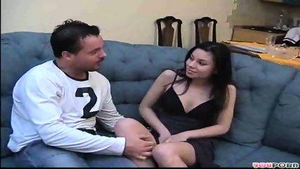 Boy Meats Girl pt 1/5 - scene 3