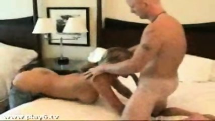 amaterur homemade fuck - scene 5