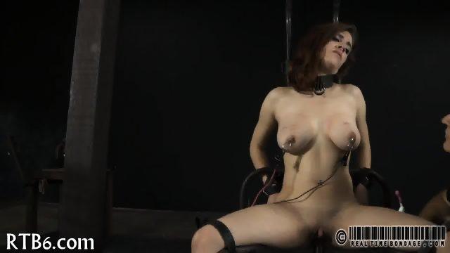 chicks getting milked porn