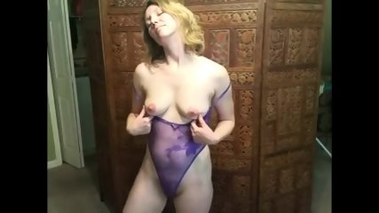 Tired Of Posing Wife Wants Fucking - scene 3