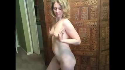 Tired Of Posing Wife Wants Fucking - scene 4