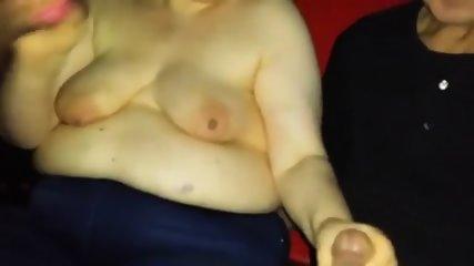 Sonja Im Erotixx - scene 12