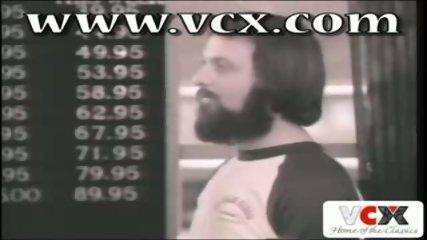VCX Classic - Charli - scene 8