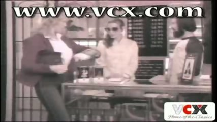 VCX Classic - Charli - scene 9