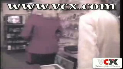 VCX Classic - Charli - scene 10