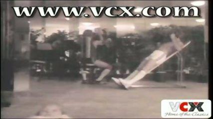 VCX Classic - Charli - scene 2