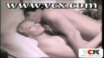 VCX Classic - Charli - scene 7